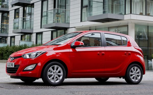 Hyundai i20 2.jpg