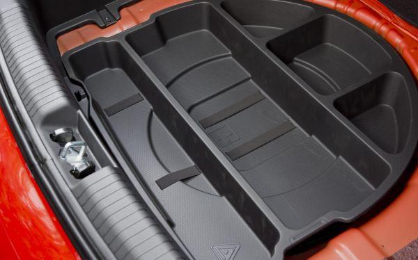 Hyundai i20 7a.jpg