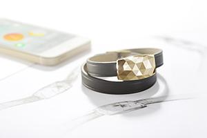 June sun exposure bracelet