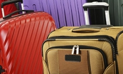 Which? Best Buy luggage revealed