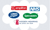 Which? names best and worst hearing aid providers