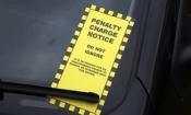 Government bans CCTV parking enforcement cars