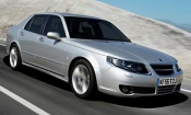 Best and worst luxury cars for value for money