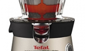 Which? reviews the new Tefal slow juicer