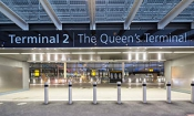 Which? reviews Heathrow airport's new Terminal 2