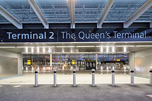 Terminal-2-Heathrow