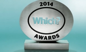 Which? Awards 2014 winners revealed