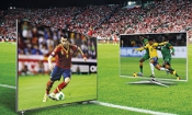 World Cup 2014: new Best Buy TVs found