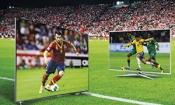 World Cup 2014: new Best Buy TVs found