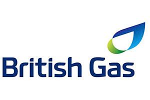 british-gas logo