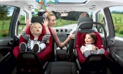 Best ever baby car seat revealed in Which? tests