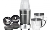 Does Nutribullet make great smoothies?