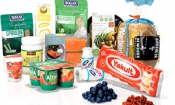 Ditch 'superfoods' and save up to £439 a year