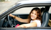 Drivers stung by insurance admin fees