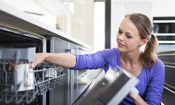 Hotpoint and Indesit dishwashers fire risk