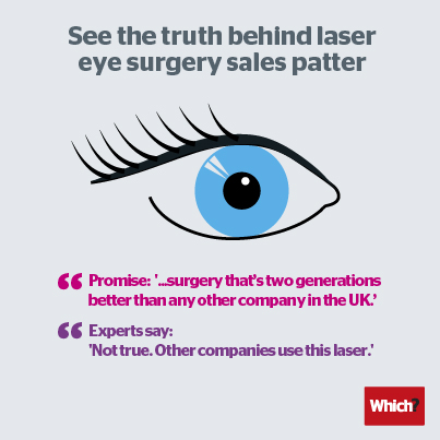 5 Laser eye surgery-FB