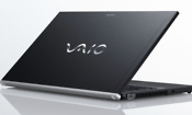 No more Sony Vaio laptops – will you miss them?