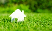 Could you save £1000s by remortgaging?