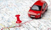 The car insurance postcode lottery