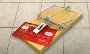 Credit cards: 5 traps to avoid