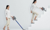 Which? verdict on the best cordless vacuums