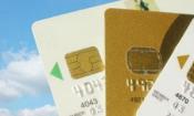 Which? reveals best credit card rewards