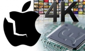 Which? Technology news roundup, 1 August 2014