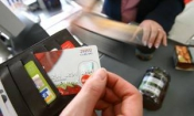 Tesco credit card leads the way for balance transfers