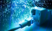 Worst broadband for customer satisfaction