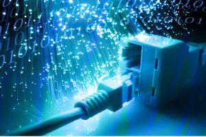 Broadband complaints
