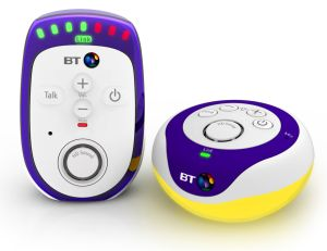 BT Digital Audio 300