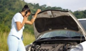 Car insurance: How to avoid common confusions