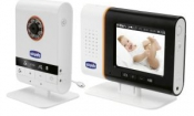Best video baby monitors revealed