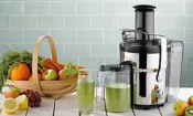 Is new Dualit juicer worth £100?