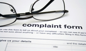 Consumers frustrated with energy companies' complaints handling