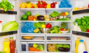New Which? fridge and fridge freezer reviews
