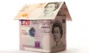 Mortgage lenders slash rates
