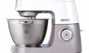 Kenwood launches new Chef Sense stand mixer
