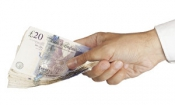 Are you due an energy bill windfall?