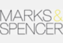 Marks and spencer bank