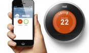 Could you save money with smart heating controls?
