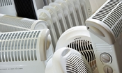 Which? group test of fan heaters reveals four Best Buys