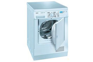 Seimens-TUmble-dryer-recall