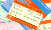 Cheap train tickets for the Christmas trip home