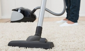 Five top vacuum cleaners revealed by Which?
