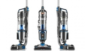 First look at the Vax Air Cordless vacuum cleaner