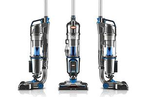 Vax Air Cordless Vacuum Cleaner
