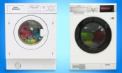 Latest Which? washer-dryer reviews reveal top machines for winter