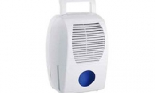 Which? dehumidifier reviews reveal the good, the bad and the noisy