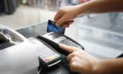 Lack of knowledge on credit card rights revealed